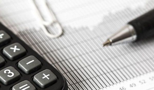 sipsvgm-financieel-beheer