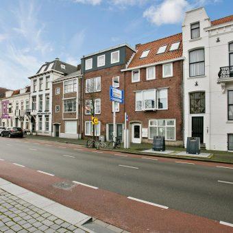 Badhuisstraat 159c VLISSINGEN