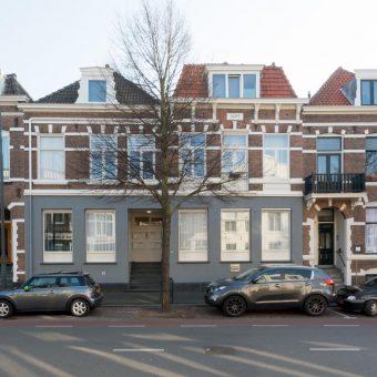 Badhuisstraat 41A VLISSINGEN