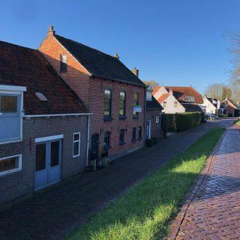 Oude Rijksweg 90 'S-HEER ARENDSKERKE