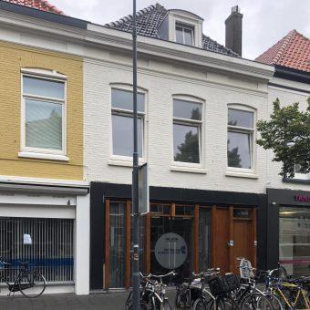 Badhuisstraat 56 VLISSINGEN