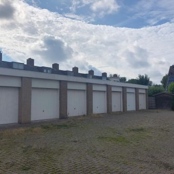Van Hogendorpweg 176 VLISSINGEN