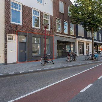 Scheldestraat 62 VLISSINGEN