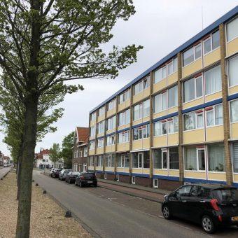 Paul Krugerstraat 141 VLISSINGEN